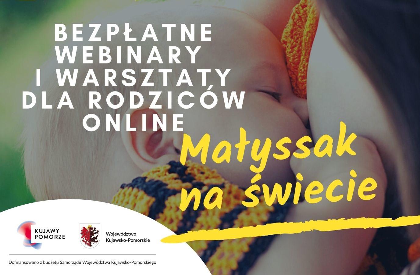 Malyssak-na-swiecie-2020online