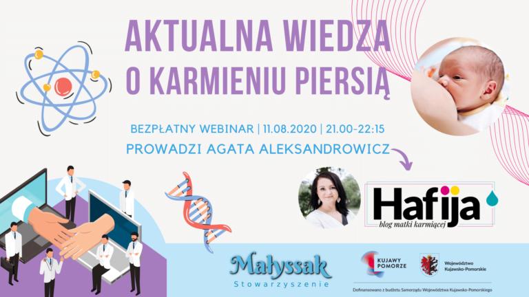 Aktualna-wiedza-o-karmieniu-piersia-Hafija-11-sierpnia-2020