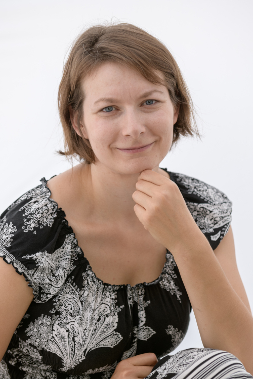Iwona Adamczyk