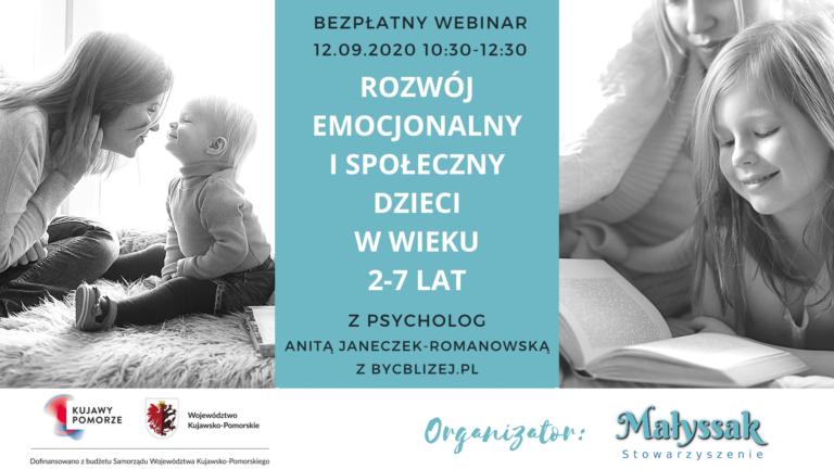 Rozwoj_emocjonalny_i_spoleczny_dzieci