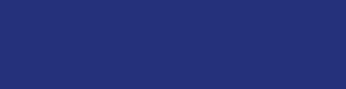 Logotyp Szpitala Specjalistycznego Imienia Świetej Rodziny w Warszawie